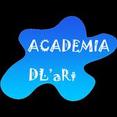 Academia DLaRt icon