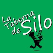 La Taberna de Silo icon