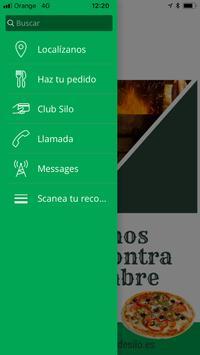 La Taberna de Silo screenshot 1