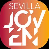 Sevilla Joven icon