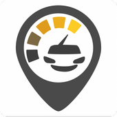 A&CH Tecniautomotriz icon