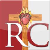Somos RC icon