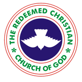 RCCG Dominion Sanctuary (ACME) icon