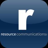 Resource Communications icon