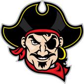 Ramblewood Middle School icon