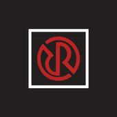 Rankin Rental icon
