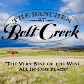 Ranches at Belt Creek icon