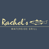 Rachels Waterside Grill icon