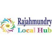 Rajahmundry LocalHub icon
