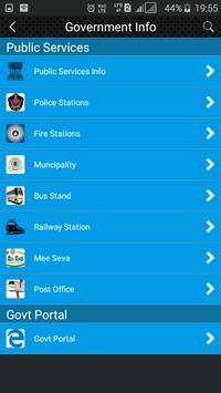 Rajahmundry LocalHub screenshot 11
