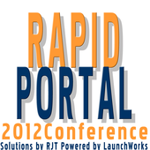 RapidPortal icon