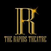 Rapids Theatre icon