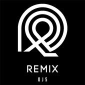 Remixdjs icon