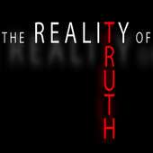 The Reality Of Truth icon