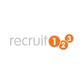 Recruit 123 icon
