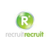 Recruit Recruit icon