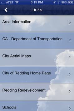 Redding-RealEstate REMAX screenshot 2