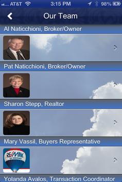 Redding-RealEstate REMAX screenshot 5