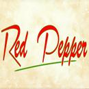 Red Pepper APK