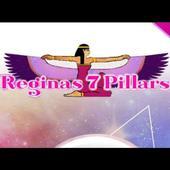 Regina's 7 Pillars icon