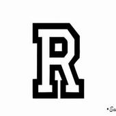 Regla Official icon