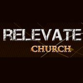 Relevate Church App icon