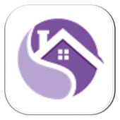 Real Estate Resource icon