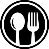 Tys Dockside icon