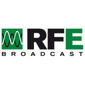 RFE Products icon