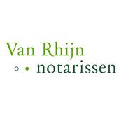Van Rhijn Notarissen icon
