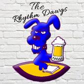 Rhythm Dawgs icon