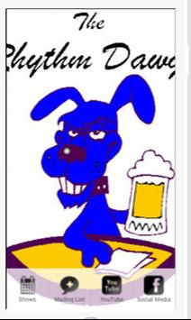 Rhythm Dawgs poster