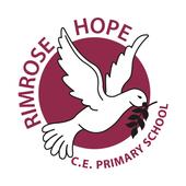 Rimrose Hope Primary School icon