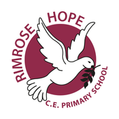 Rimrose Hope Primary School icon