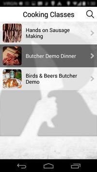 Rino's Kitchen and Ale House screenshot 3