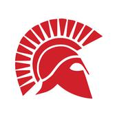 Rio Mesa High School icon