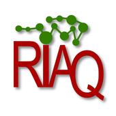 RIAQ icon