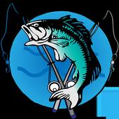Рыбалка на Урале и не только.. icon
