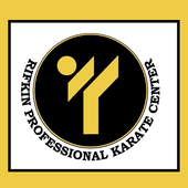 Rifkin Professional Karate icon