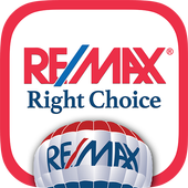 ReMax Right Choice icon