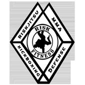 Risk Fitness Center icon