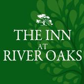 Inn at River Oaks icon