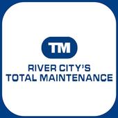 River City Air icon