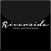 Riverside Hotel & Restaurant icon