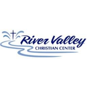River Valley Christian Center icon