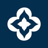 歐華酒店 icon
