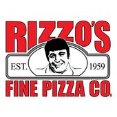 Rizzo's Fine Pizza Co. NYC icon