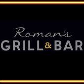 Romans Grill and Bar UK icon