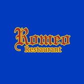 Romeo Restaurant icon
