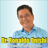 Ronaldo Onishi icon